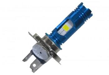 Raja Motor Bohlam Bohlam Depan LED