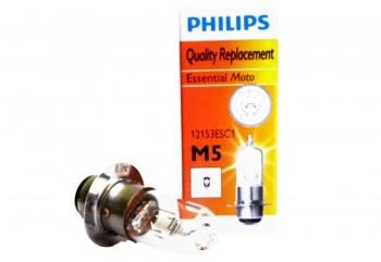 Philips Bohlam Bohlam Depan LED
