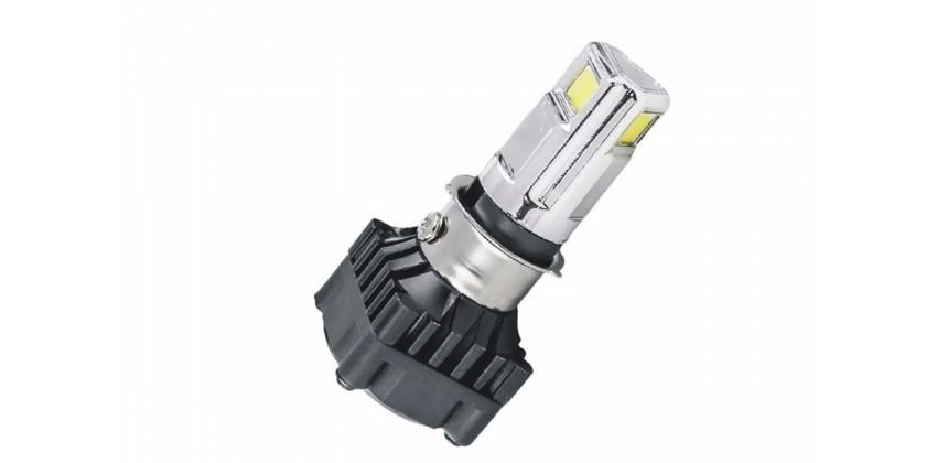 M02D Bohlam Bohlam Depan LED 0