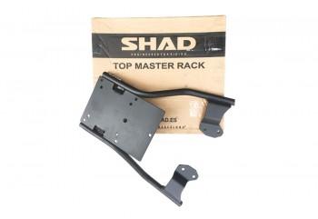 SHAD 1547-SH-11 Box Motor Bracket Top