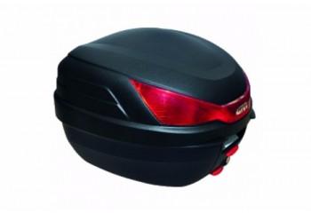 GIVI B27N Box Motor Tail Bag 27