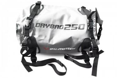 SW-Motech Box Motor Tail Bag