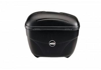 GIVI E21N Box Motor Side