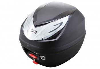 GIVI Box Motor Top Box 25