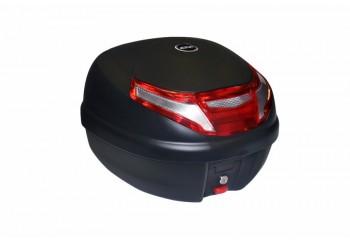 E30RN Box Motor Top Box 30