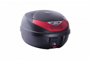 GIVI E30TN Box Motor Top
