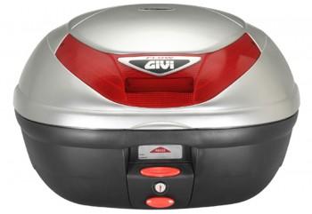 GIVI E350N-S Box Motor Top 35 L