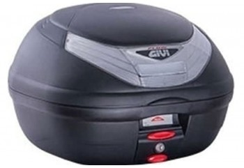 GIVI E350NT Box Motor Top