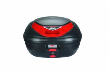 GIVI E350N Box Motor Top