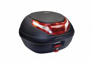 GIVI E350RN Box Motor Top