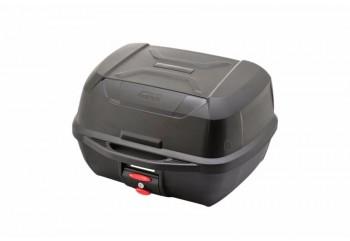 GIVI E43NML Box Motor Top