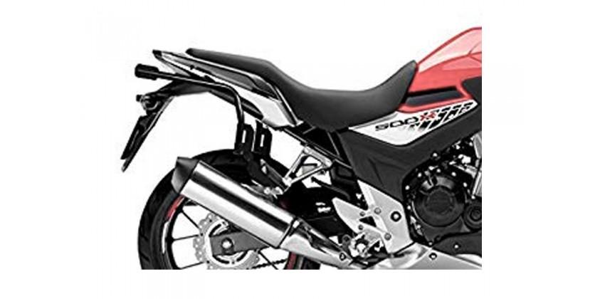 H0CX56IF Box Motor Bracket Side Box 0