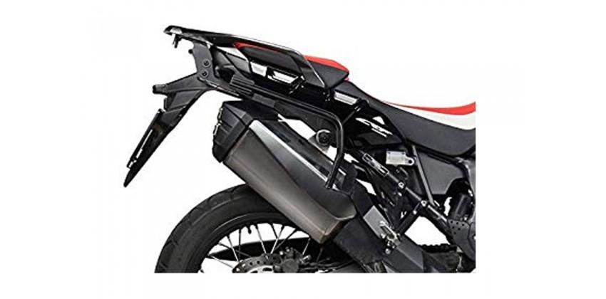 Shad H0FR16IF Box Motor Bracket Side Box Honda CRF 1000L Africa Twin 0