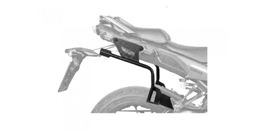 K0VL65IF Box Motor Bracket Side Box 0
