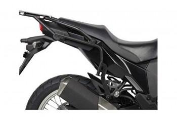 Shad K0VR37IF Box Motor Bracket Side Box Kawasaki Versys-X 250