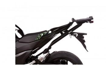 SHAD K0Z883ST Box Motor Bracket Box Kawasaki Z 800