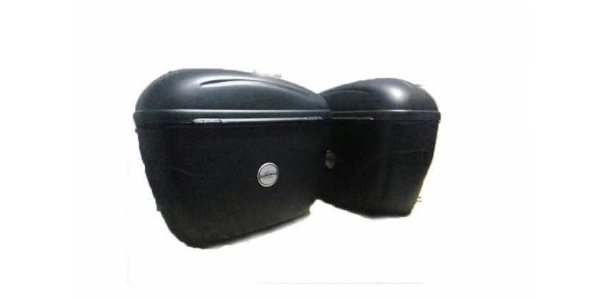 K21 Box Motor Side Box 21 0
