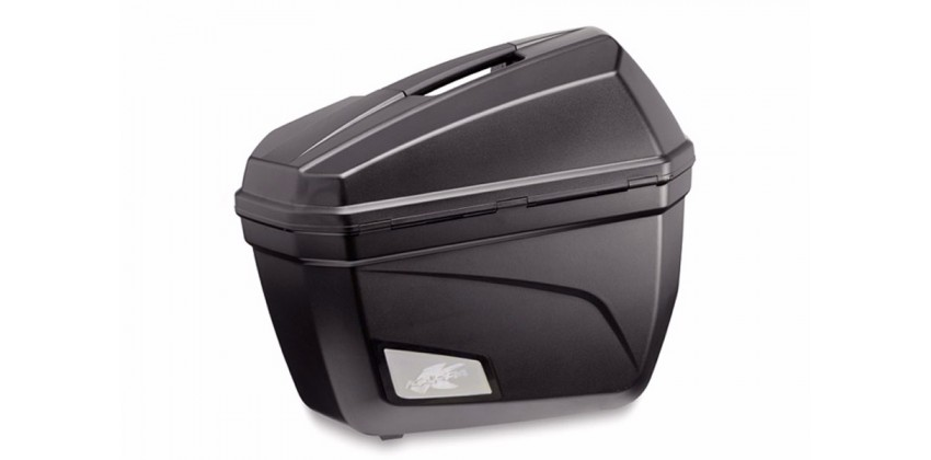 K22 Box Motor Side Box 22 0