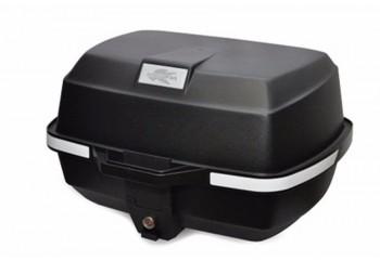 Kappa K39 Box Motor Top 39 L