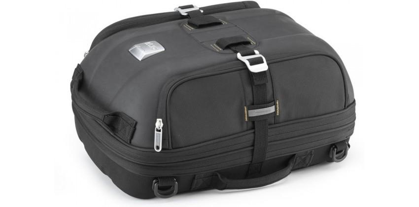 MT502 Metro-T Box Motor Tail Bag 0