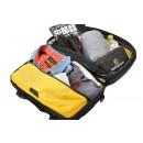 MT502 Metro-T Box Motor Tail Bag 2