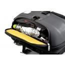 MT502 Metro-T Box Motor Tail Bag 3