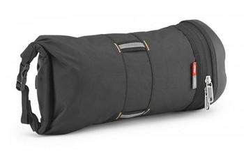 MT503 Metro-T Roll Box Motor Tail Bag