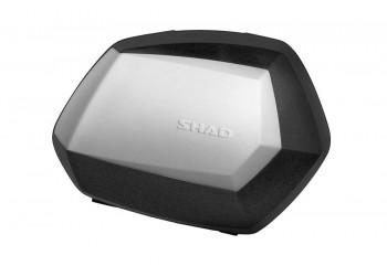 SHAD Side Box SH35 - Cover Alumunium