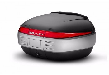 SHAD SH50 Box Motor Top
