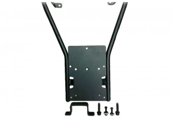 SHAD Box Motor Bracket Box