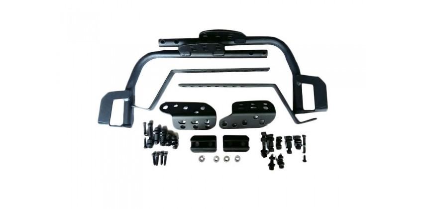 SHAD Box Motor Bracket Box 0