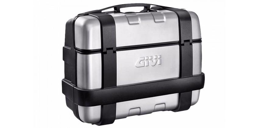 GIVI Box Motor Side Bag 33 0