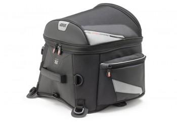XS316 XSTREAM Box Motor Tail Bag