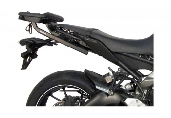 SHAD Y0MT97ST Box Motor Bracket  Yamaha MT 09