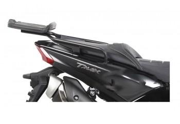 SHAD Y0TM57ST Box Motor Bracket Box Yamaha T-Max