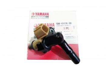 Yamaha Genuine Parts 1DB-E3770-00 Busi Kop