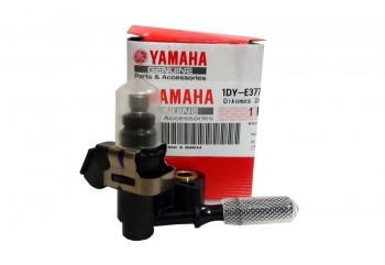 Yamaha Genuine Parts 1DY-E3770-00 Injector Busi Kop
