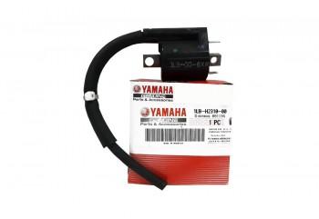 Yamaha Genuine Parts 1LB-H2310-00 Busi Koil