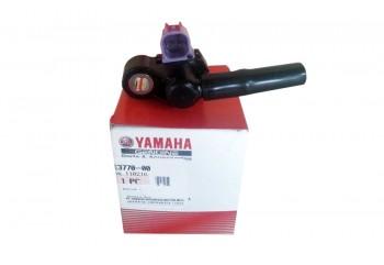 Yamaha Genuine Parts 1PA-E3770-00 Injector Busi Kop