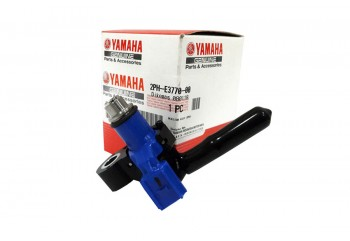 Yamaha Genuine Parts 2PH-E3770-00 Injector Busi Kop