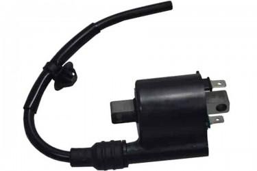 Honda Genuine Parts 30510-K35-V01 Busi Koil