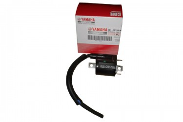 Yamaha Genuine Parts 3C1-H2310-01 Busi Koil