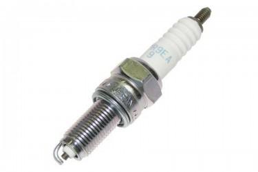 Yamaha Genuine Parts CPR8EA 9 Busi Standar