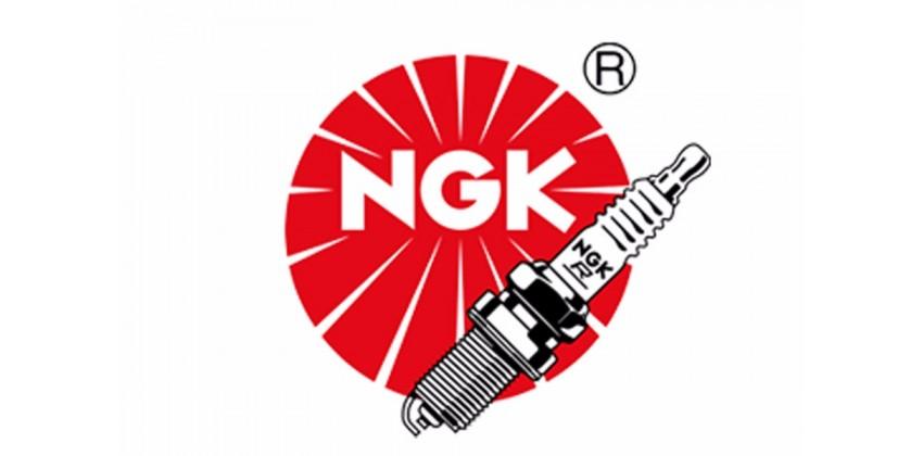 NGK Busi Busi Platinum 0