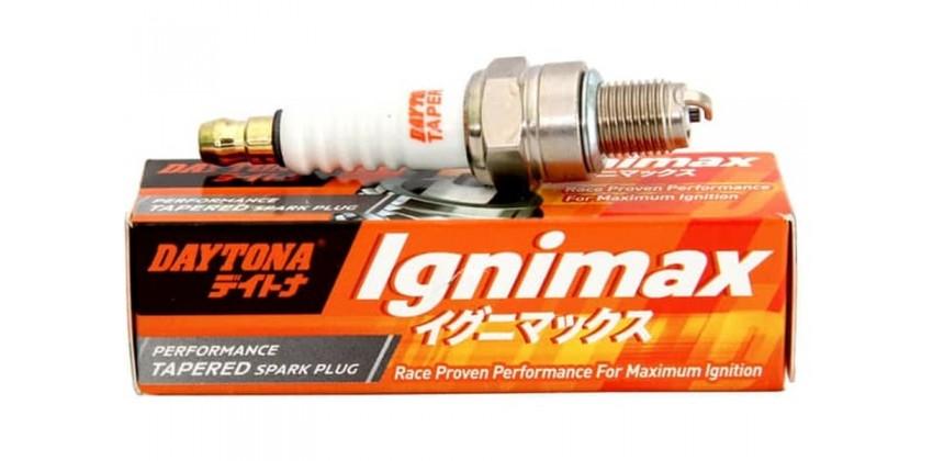 D8EA Ignimax Busi Busi Standar 0