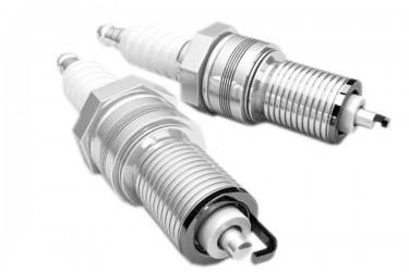 Honda Genuine Parts U22FER9 (DS) Busi Standar