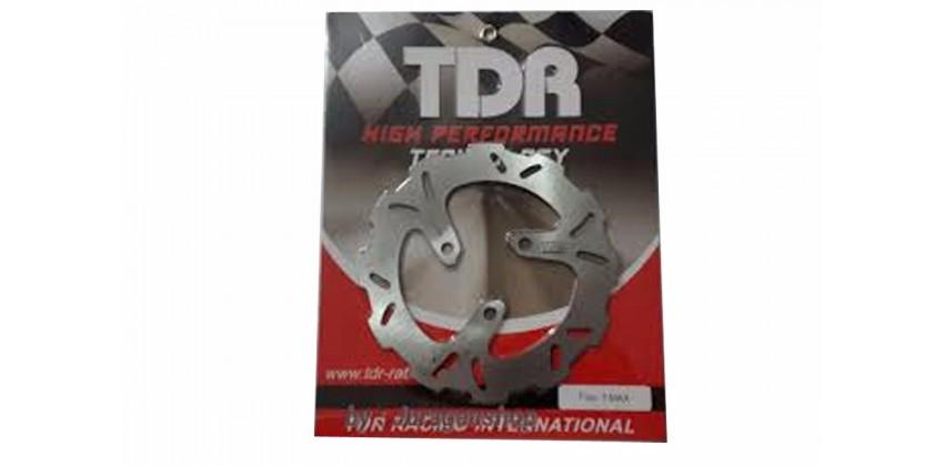 TDR Cakram Cakram Depan 190 0