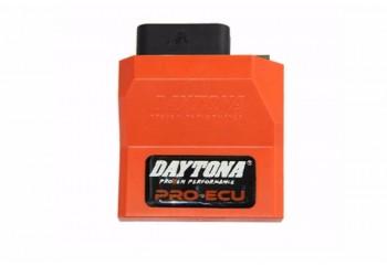 Daytona 1201 ECU Pro