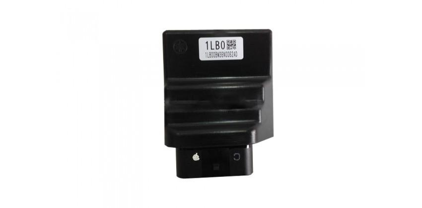 1LB-H591A-02 CDI - ECU 0