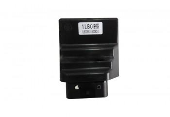 1LB-H591A-02 CDI - ECU